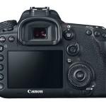 canon 8 16 09 2014 150x150 - Canon EOS 7D Mark II: reflex da 20,2MP con GPS