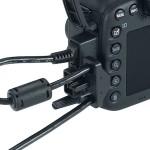 canon 9 16 09 2014 150x150 - Canon EOS 7D Mark II: reflex da 20,2MP con GPS