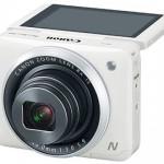 "canon n2 1 16 09 14 150x150 - Canon PowerShot N2: fotocamera ""social"""