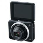 "canon n2 2 16 09 14 150x150 - Canon PowerShot N2: fotocamera ""social"""
