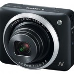 "canon n2 3 16 09 14 150x150 - Canon PowerShot N2: fotocamera ""social"""