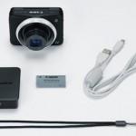 "canon n2 4 16 09 14 150x150 - Canon PowerShot N2: fotocamera ""social"""