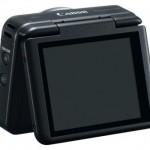 "canon n2 5 16 09 14 150x150 - Canon PowerShot N2: fotocamera ""social"""