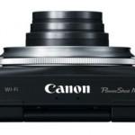 "canon n2 6 16 09 14 150x150 - Canon PowerShot N2: fotocamera ""social"""