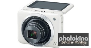 "canon n2 evi 16 09 14 300x160 - Canon PowerShot N2: fotocamera ""social"""