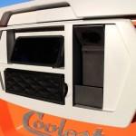 coolest 2 02 09 2014 150x150 - Coolest, il frigorifero portatile da record