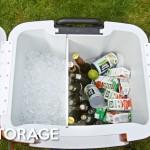 coolest 4 02 09 2014 150x150 - Coolest, il frigorifero portatile da record