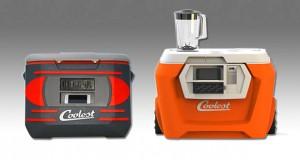 coolest evi 02 09 14 300x160 - Coolest, il frigorifero portatile da record