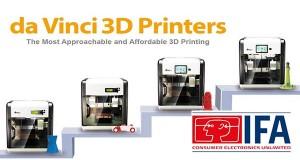 davinci evi 05 09 14 300x160 - XYZprinting: stampanti 3D da Vinci da 599 Euro
