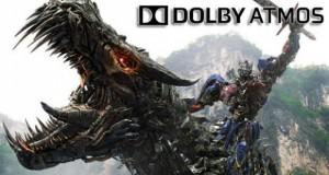 dolbyatmos evi 11 09 14 300x160 - Transformers 4 in Blu-ray con Dolby Atmos