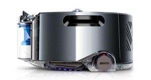 dyson1 04 09 14 300x160 - Dyson 360 Eye: robot aspirapolvere con Wi-Fi