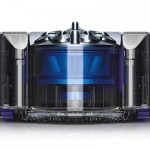 dyson7 04 09 14 150x150 - Dyson 360 Eye: robot aspirapolvere con Wi-Fi