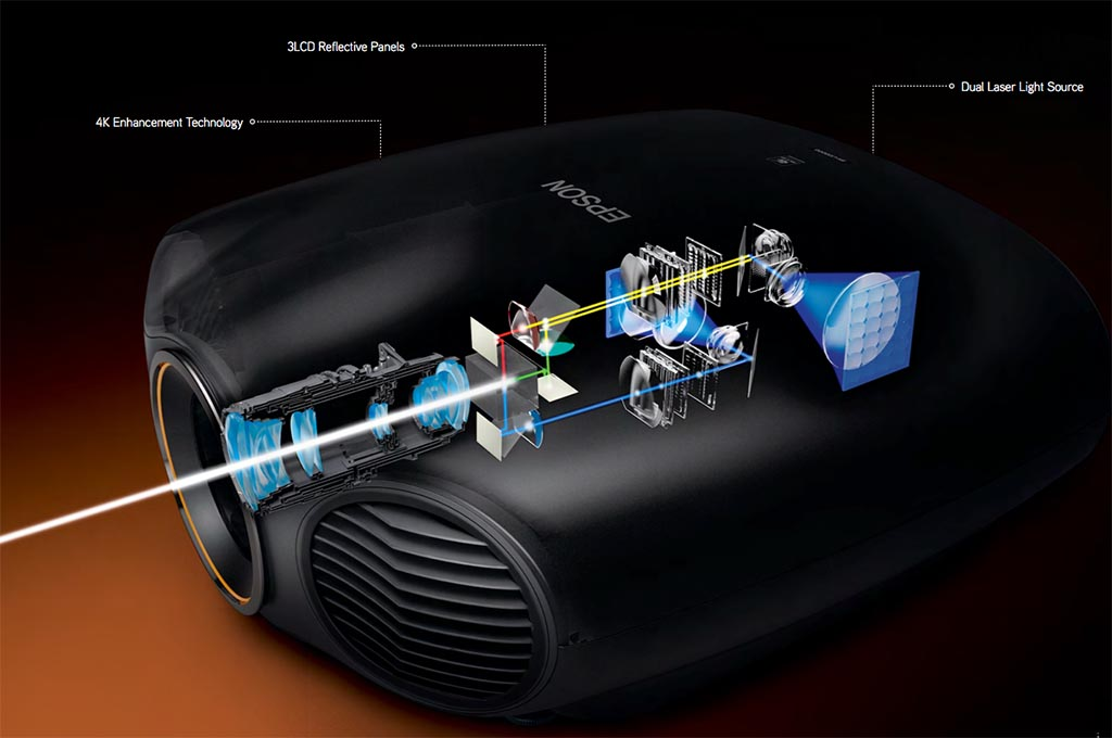 epson1 05 09 14 - Proiettore Laser Epson EH-LS10000: first look