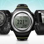 epson1 09 09 14 150x150 - Epson Runsense e Pulsense: orologi fitness