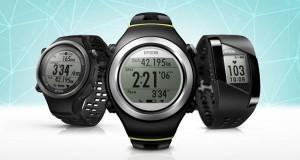 epson1 09 09 14 300x160 - Epson Runsense e Pulsense: orologi fitness