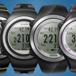 epson3 09 09 14 150x150 - Epson Runsense e Pulsense: orologi fitness