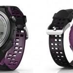 epson4 09 09 14 150x150 - Epson Runsense e Pulsense: orologi fitness