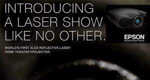 epson4k 04 09 14 300x160 - Epson 3LCD Reflective Laser: due modelli