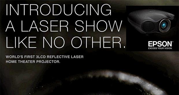 epson4k 04 09 14 - Epson: proiettore 3LCD Reflective 4K Laser