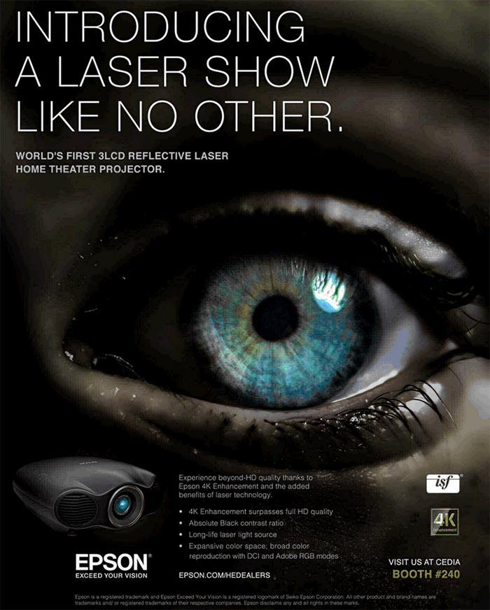 epson4k 2 04 09 14 - Epson: proiettore 3LCD Reflective 4K Laser