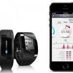 epson6 09 09 14 150x150 - Epson Runsense e Pulsense: orologi fitness