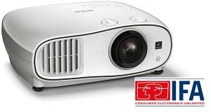 epson 06 09 2014 300x160 - Epson presenta tre nuovi proiettori home cinema