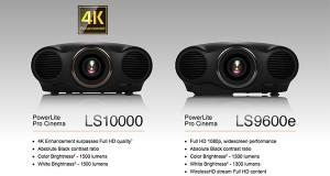 epson 11 09 2014 300x160 - Epson LS10000 e LS9600e: tutti i dettagli