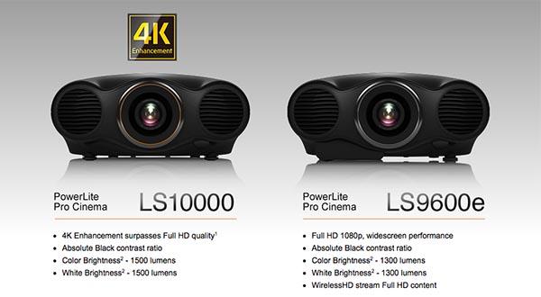 epson 11 09 2014 - Epson LS10000 e LS9600e: tutti i dettagli