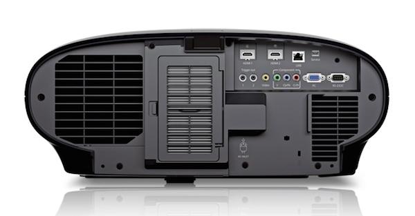 epson 3 11 09 2014 - Epson LS10000 e LS9600e: tutti i dettagli