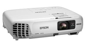 epson evi 29 09 2014 300x160 - Epson EB-W28: proiettore con connettività QR code