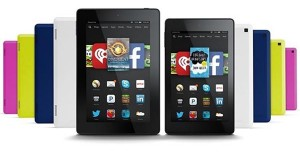 firehd1 18 09 14 300x160 - Nuovi tablet Amazon Kindle Fire HD e HDX 8.9