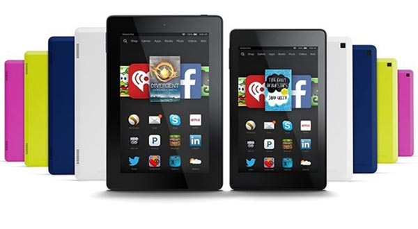 firehd1 18 09 14 - Nuovi tablet Amazon Kindle Fire HD e HDX 8.9