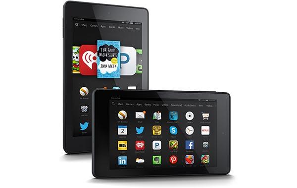 firehd2 18 09 14 - Nuovi tablet Amazon Kindle Fire HD e HDX 8.9