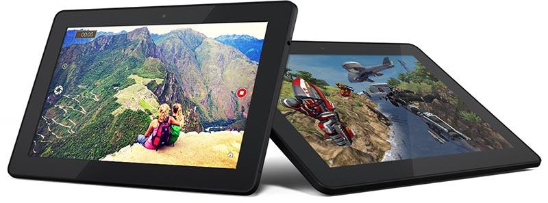 firehd4 18 09 14 - Nuovi tablet Amazon Kindle Fire HD e HDX 8.9