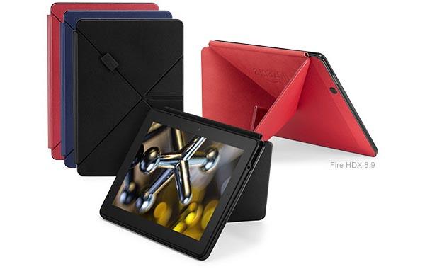 firehd5 18 09 14 - Nuovi tablet Amazon Kindle Fire HD e HDX 8.9