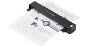 fujitsu1 09 09 14 300x160 - Fujitsu ScanSanp iX100: mini-scanner Wi-Fi