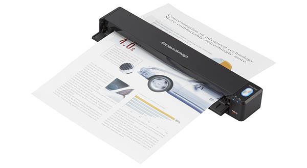fujitsu1 09 09 14 - Fujitsu ScanSanp iX100: mini-scanner Wi-Fi