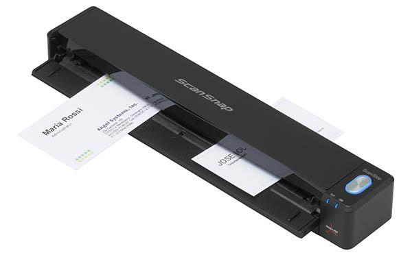 fujitsu2 09 09 14 - Fujitsu ScanSanp iX100: mini-scanner Wi-Fi