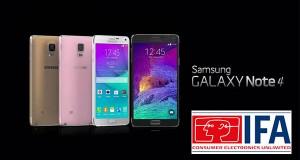 galaxynote evi 03 09 14 300x160 - Samsung Galaxy Note 4 e Note Edge