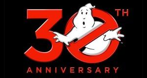 ghostbusters 24 09 14 300x160 - Ghostbusters in 4K il 18 e 19 novembre