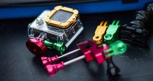 """go4fun1 24 09 14 300x160 - Go4Fun: accessori """"Made in Italy"""" per GoPro"""
