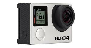 gopro evi 4 26 09 2014 300x160 - GoPro HERO4: due versioni con 4K e touchscreen