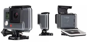 gopro evi hero 29 09 2014 300x160 - Nuova GoPro Hero: entry-level da 129 Euro