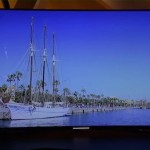"grundig 3 17 09 2014 150x150 - Grundig: TV OLED 55"" Ultra HD in arrivo"