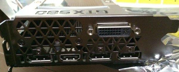 gtx980 3b 19 09 2014 - NVIDIA: GPU GTX980 e GTX970 con HDMI 2.0