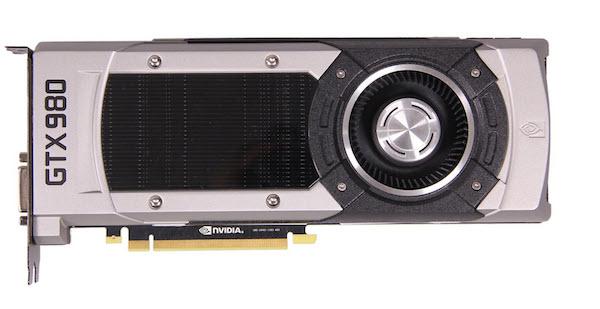 gtx980 4 19 09 2014 - NVIDIA: GPU GTX980 e GTX970 con HDMI 2.0