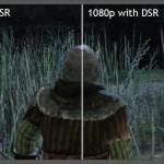 gtx980 6 19 09 2014 150x150 - NVIDIA: GPU GTX980 e GTX970 con HDMI 2.0