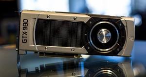 gtx980 evi 19 09 14 300x160 - NVIDIA: GPU GTX980 e GTX970 con HDMI 2.0