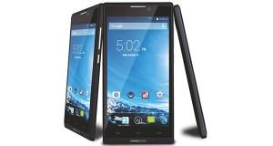 "hannspree 30 09 14 300x160 - Hannspree SN50MC1: smartphone 5"" Octa-core"