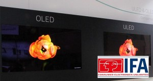 hisense 09 09 2014 300x160 - Hisense ULED TV: ecco come funziona